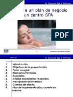 702-PDF