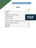 practica ionosfera.pdf