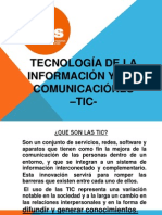 Presentación Blog para TICs.pptx