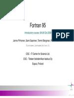 Fortran_ALLeng.pdf