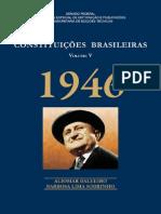 Constituicoes Brasileiras v5 1946