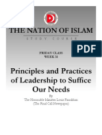 FCN Principles and Pratices 51 Fri