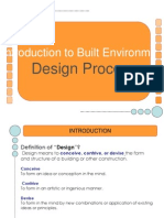 DESIGNPROCESS-stdntversion