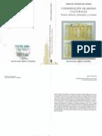 Diccionario técnico AkaL de conservación y restauración de bienes ... 4d1803e371c