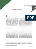 Dialnet-ElCircoEnLaCulturaMexicana-2540904