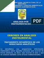 clase+III+Evaluacion+de+datos+analiticos.ppt