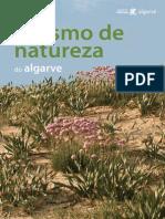 Guia Turismo Natureza Algarve