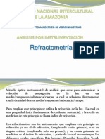 refractomettria.ppt