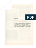 Anales Del 1º Congreso LA Psiquiatria Infantil1969 Parte 7