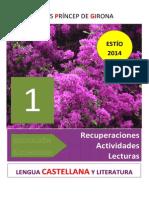 1s-ESTÍO 14 recuperaciones-lecturas-actividades.pdf