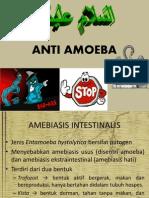ANTI AMOEBA.pptx