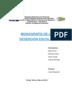 Monografia de Investigacion (1)