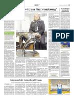 01 Interview Gudrun Augenstein