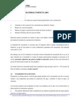 2. Apuntes Pirometalurgia-Secado