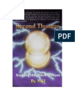 Second Thunder