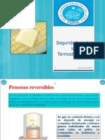 segundaleydelatermodinamica-140205133517-phpapp02