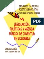 politicas de juventud.pdf