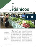 Rota dos organicos.pdf