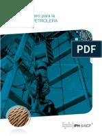 IPH IndustriaPetrolera 092011 Esp