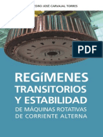 Regimenes Version(Pedro Carvajal)
