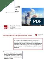Higiene Industrial (10)