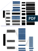 Wizard de aplicaciones 2012.pdf