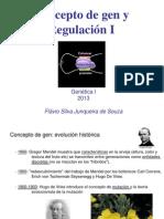 Flavio - Regulacion I - Fondo Blanco