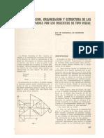 Anales Del 1º Congreso LA Psiquiatria Infantil1969 Parte 10