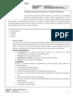 DyRC_04_Tema 6 Documentos Empleados Por El Sistema Financiero