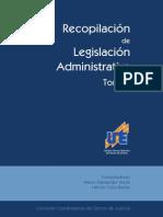 Legislacion+tomo+1+p.1-300