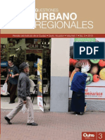 Revista Instituto de la ciudad.pdf