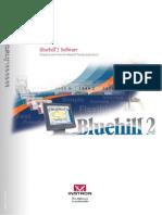 Bluehill Brochure