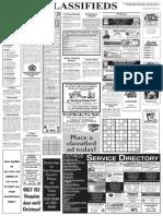 Google Kerala News Malayala Manorama Epaper | Advertising