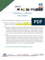 Manual Emulador Floppy_2