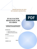 Pr01_evalucacion Reologica Fluidos