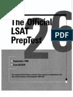 LSAT_1998.09