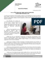 23/06/14 importante Realizar Tamiz Auditivo Antes Del Cuarto Mes de Nacido-1