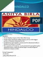 hindalco (1) (1) (2)