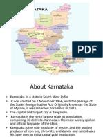 Karnataka Final