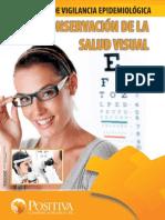 Programa_de_vigilancia_epidemiológica_para_la_salud_visual