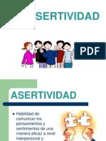 asertividad-130529173313-phpapp02