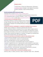 Subiecte Ps Medicala