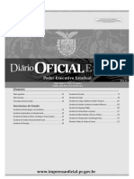 DOE PR - Aprovados Delegado de Polícia - Pg 102 - EX_2014!04!04