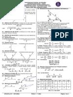Vetores - CAP - 2014.pdf