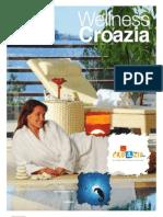 Wellness Croazia