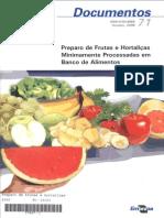 Preparo de frutas e hortaliças minimamente processadas em bancos de alimentos.pdf