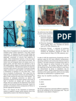 net prot 1.pdf