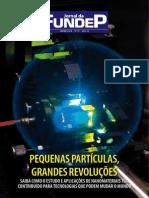 Jornal da Fundep - edição n˚ 76 - junho 2012