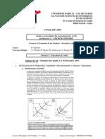 Micro Dossier5 L1