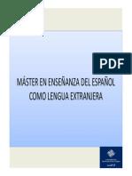 Adquisici_n_y_aprendizaje._Primera_clase.pdf